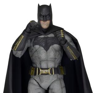 Batman V Superman. Dawn Of Justice Batman