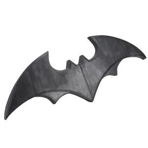 Dc Comics: Batarang. Oversized Foam Prop Replica - 2