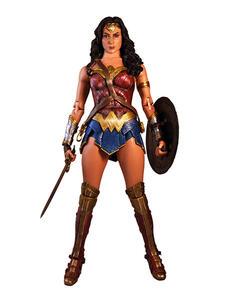 Wonder Woman Action Figure 45 Cm