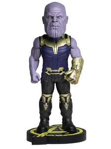 Aiw Thanos Headknocker