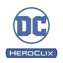 Dchc H. Quinn & Gotham Girls Dice & Token