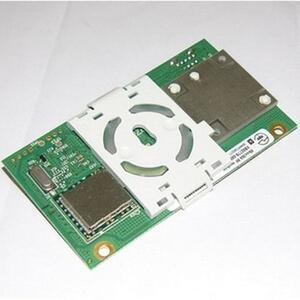 Scheda On/Off E Ricevitore Wireless Per Xbox 360