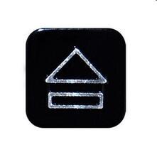 Ps3 Tasto Reset Switch