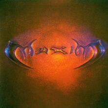 Hell's Kitchen - CD Audio di Maxim