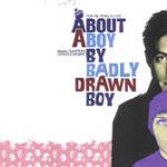 Cover CD Colonna sonora About a Boy - Un ragazzo