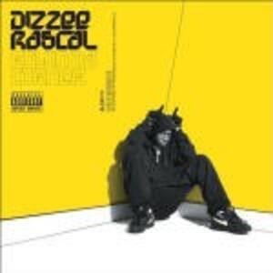 Boy in Da Corner - Vinile LP di Dizzee Rascal