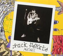 Matinée (Limited Edition) - CD Audio di Jack Penate