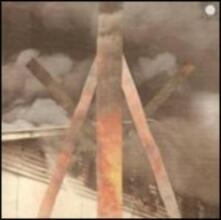 New Brigade - CD Audio di Iceage