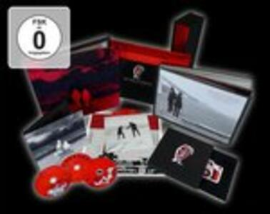 Under Great White - Vinile LP di White Stripes
