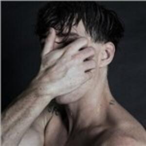 Embracism - Vinile LP di Kirin J. Callinan