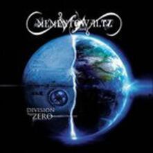 Division by Zero - CD Audio di Memento Waltz