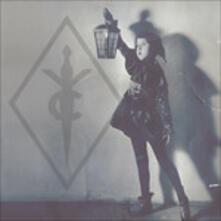 Commitment to Complications - CD Audio di Youth Code