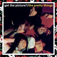 Get the Picture? - CD Audio di Pretty Things