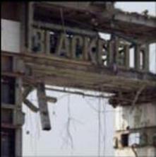 Blackfield II - CD Audio di Blackfield