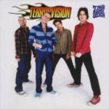 Take the Money & Run - CD Audio di Terrorvision