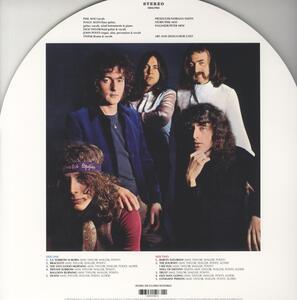 SF Sorrow - Vinile LP di Pretty Things - 2
