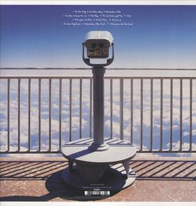 Somewhere Else - Vinile LP di Marillion - 2