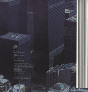 Marillion.Com - Vinile LP di Marillion - 2