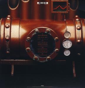 This Strange Engine - Vinile LP di Marillion - 2