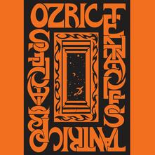 Tantric Obstacles - CD Audio di Ozric Tentacles