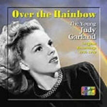 Over the Rainbow: The Best of - CD Audio di Judy Garland