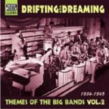 Jazz Swing - CD Audio di Les Brown