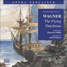 Introduction to The - CD Audio di Richard Wagner