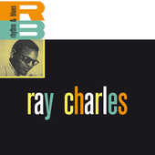 Vinile Ray Charles Ray Charles
