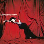 CD Eden Sarah Brightman