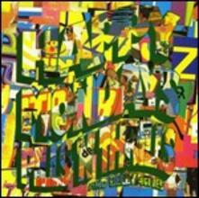 Pills, Thrills & Bellyaches - CD Audio di Happy Mondays