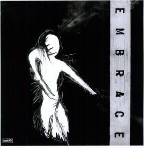 Embrace - Vinile LP di Embrace