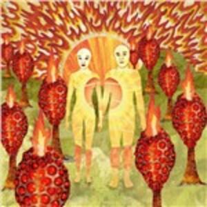 The Sunlandic Twins - Vinile LP di Of Montreal