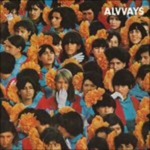 Always - Vinile LP di Always