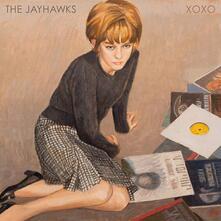 Xoxo - Vinile LP di Jayhawks