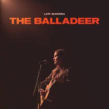 Balladeer - CD Audio di Lori McKenna