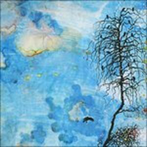 Beulah - Vinile LP di John Paul White