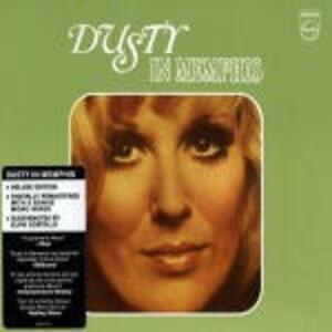 Dusty in Memphis - Vinile LP di Dusty Springfield