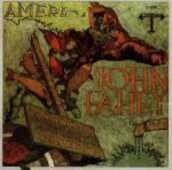 Vinile America John Fahey