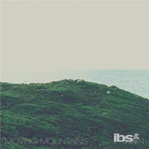 Prawn - Vinile LP di Moving Mountains