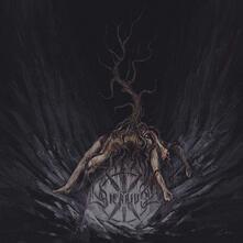 God of Dead Roots - Vinile LP di Sicarius
