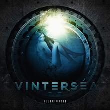 Illuminated (Coloured Vinyl) - Vinile LP di Vintersea