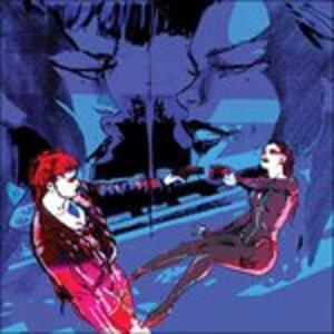 Alone - Together - Vinile LP di Cygnets