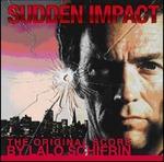 Cover CD Colonna sonora Coraggio... fatti ammazzare