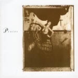 Surfer Rosa - Vinile LP di Pixies