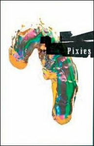 Film Pixies. Pixies