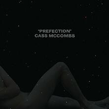 Prefection - CD Audio di Cass McCombs