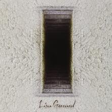 Lisa Gerrard - CD Audio di Lisa Gerrard