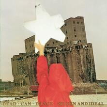 Spleen and Ideal (Remastered Edition) - CD Audio di Dead Can Dance