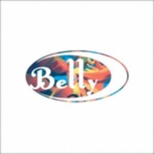 Star - Vinile LP di Belly