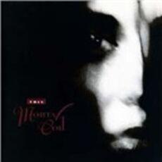 CD Filigree & Shadow This Mortal Coil